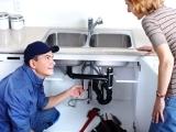 Plumbing Basics-March