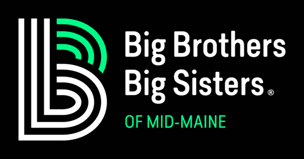 Big Brothers Big Sisters Volunteer Information Night 5.8.19 TUE