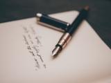 Poetry Workshop Meeting 1: Narrative