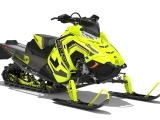 Snowmobile Safety Training