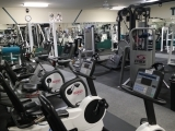 Complete Fitness Studio