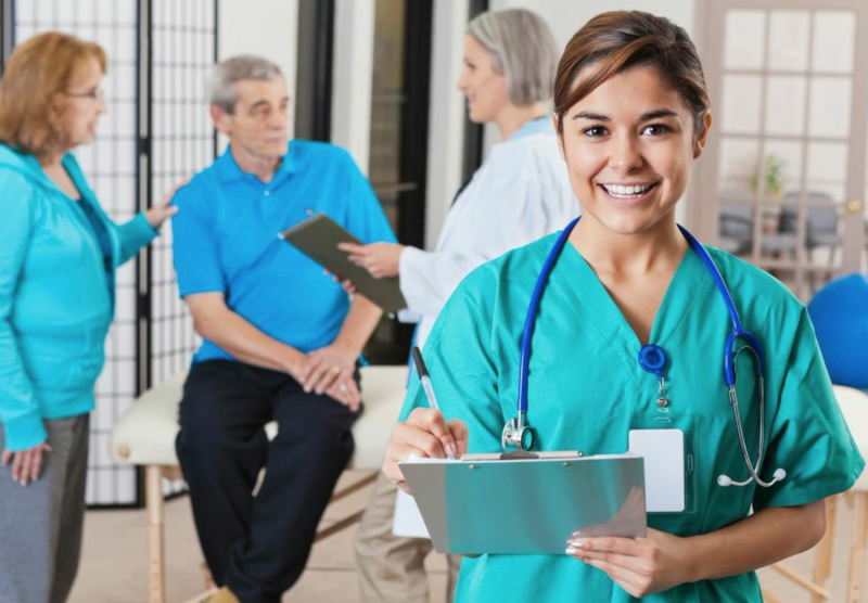 Original source: http://www.lfcc.edu/wp-content/uploads/2015/06/medical-technology-workforce.png