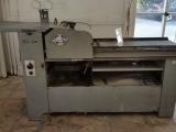 PAD 03 - Relief Printmaking Workshop