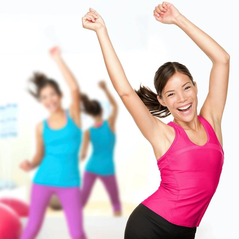 Original source: http://media3.popsugar-assets.com/files/2014/02/11/932/n/1922729/6a9a016971a56850_thumb_temp_image283415391392083377.jpg.xxxlarge/i/Do-I-Need-Good-Dancer-Zumba.jpg