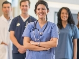 Certified Clinical Medical Assistant (CCMA)