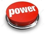 Power Selling