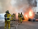 Introduction to Emergency Management in the U.S.