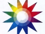 Color II - Exploring Color: Color Theory & Color Mixing