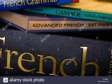 French Beginning Session I