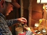 The Art of Fly Tying - R1 HVRHS