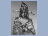 Portrait Drawing Workshop