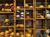 OSHA 10 (General Industry)