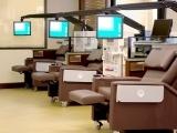 Dialysis Technician Program