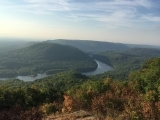 Authors of the Hudson River Valley (NEW) - Danbury