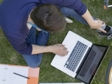 Technology Skills for College