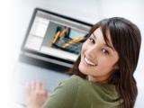 Ed2Go Instructor Led Online Courses