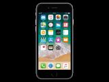 102S20 IPhone 101