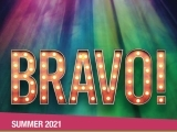 Theatre Extravaganza for grades K-2- Deposit
