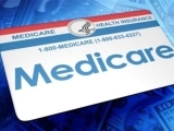 Dummies Guide to Medicare - Watertown