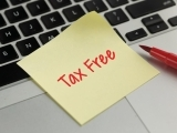 Tax Fee Investing: It's Not What You Make, It's What You Keep!