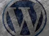 Creating WordPress Websites Series
