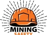 Mine Safety & Health Administration