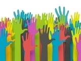 YACE Volunteer Orientation