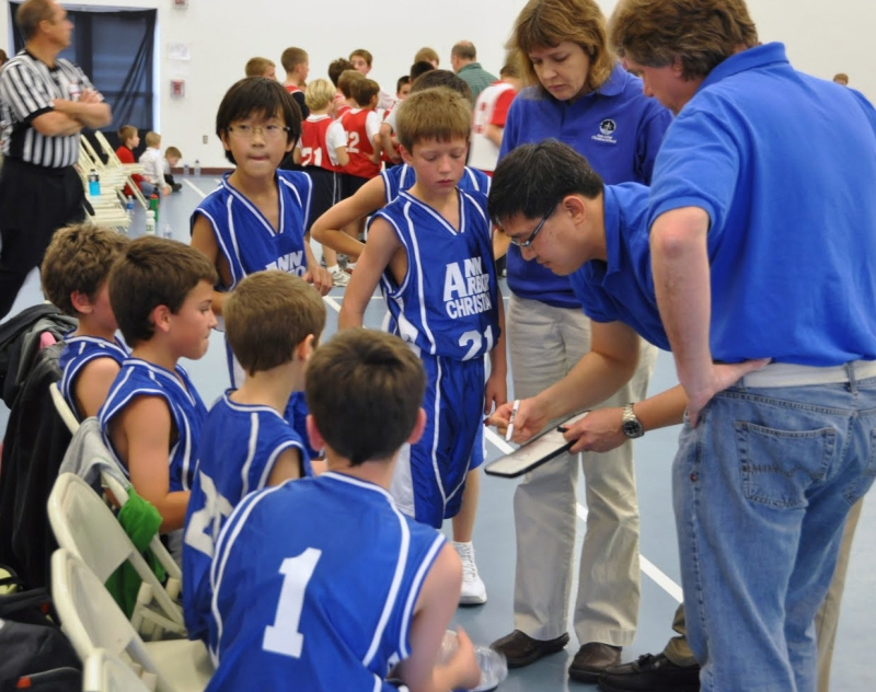 Original source: http://annarborchristian.org/wp-content/uploads/2010/12/boys-b-ball.jpg