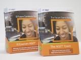 HiSET - High School Equivalency Test