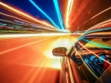 Original source: http://www.ccicolor.com/uploads/3/2/1/1/32111315/speed_of_light_automotive_stock_photos_cci_website.jpg