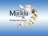 Matilda Jr. Production (Oct 29-Dec 16)
