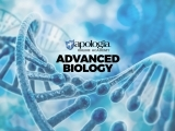 31. ADVANCED BIOLOGY: THE HUMAN BODY/LIVE (Option 2)