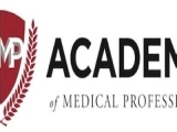 Medical Coding with CPC certification
