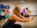Cardio Strength Training - Waterville