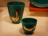 Clay Nights for All Ages: Vases