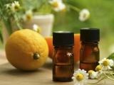 Essential Oils - Summer