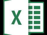 Intermediate Microsoft Excel 2013 (Fall 2017)