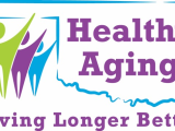 Certificate in Healthy Aging