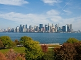 Know How Tours - New York City: 12 hours in the City