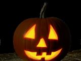 Craft fun - Halloween