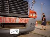 CDL Class B: Dump Truck or Bus