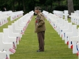 Understanding Sacrifice: Researching Local Soldiers Killed in WW2