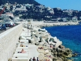 Europe on a Budget: Tricks, Trips and Apps to Help You Save-Live Online