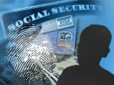 Scams, Fraud & Identity Theft