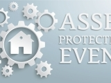ASSET PROTECTION, TITLE 19 AND LONG-TERM STRATEGIES