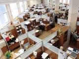 Human Resource Management Principles for HR Professionals (WPG492-68)