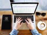 Excel Level 1 -  Beginner Certification Prep (WIT320-63)