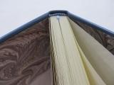 Make a Handmade Book