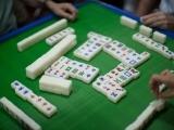 Mahjong Guided Play - Torrington
