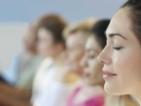 Intro to Mindfulness and Meditation